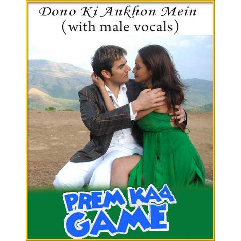 Hindi Karaoke Songs Download Mp3 Karaoke Tracks Bollywood Music Page 261