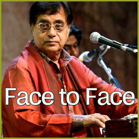 Sacchi Baat Kahi Thi Maine - Face to Face