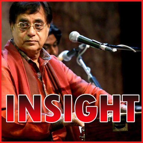 Garaj Baraj Pyaasi Dharti - Insight