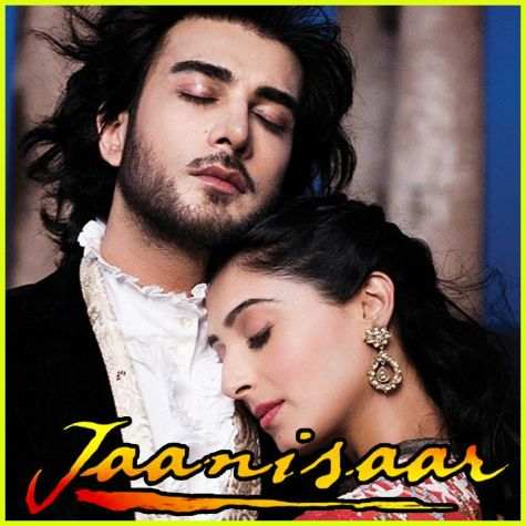 Har Taraf Andhera Hai - Jaanisaar