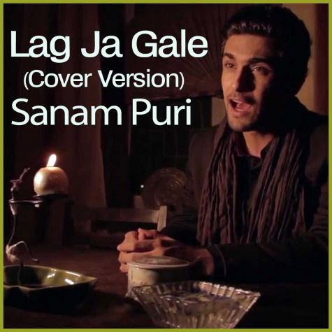 Lag Ja Gale - Lag Ja Gale (Cover Version) - Sanam Puri