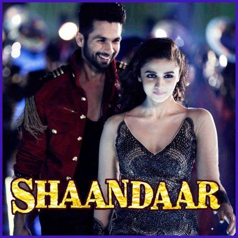 Shaam Shaandar - Shaandar