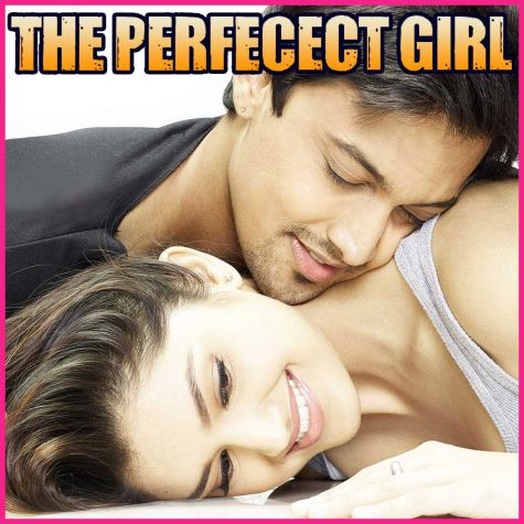 Dheeme Se - The Perfect Girl