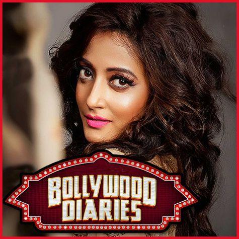 Manwa Behrupiya - Bollywood Diaries