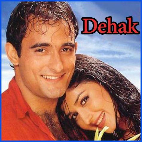 Jabse Tumhe Maine Dekha Sanam - Dehak