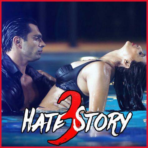 Neendein Khul Jaati Hain - Hate Story 3