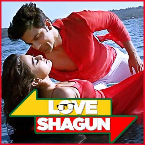 Sathiya - Love Shagun