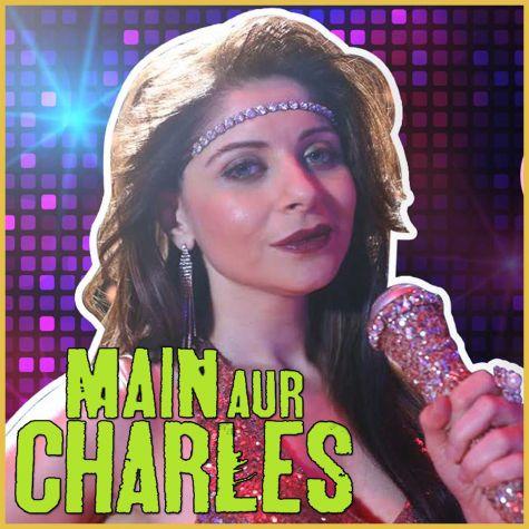 Jab Chhaye Tera Jadoo - Main Aur Charles