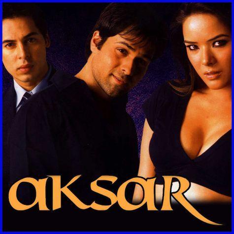 Jhalak Dikhlaja (Album Remix) - Aksar