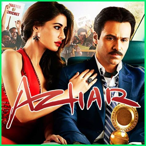 Tu Hi Na Jaane - Azhar