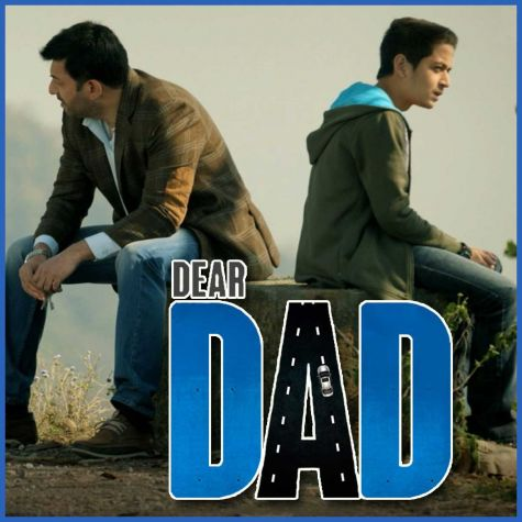 Girha - Dear Dad
