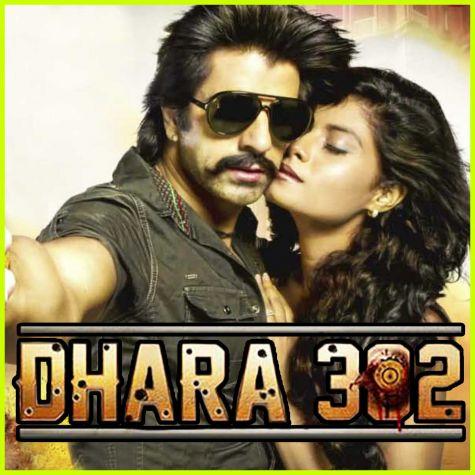 Bewajah - Dhara 302
