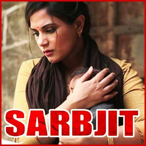 Nindiya - Sarbjeet