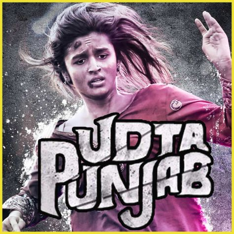 Ud Daa Punjab - Udta Punjab