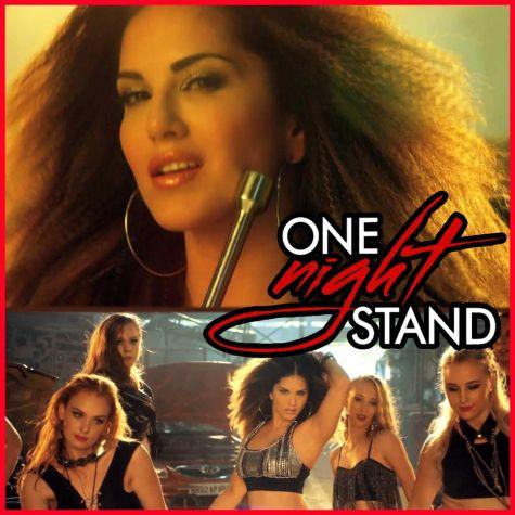 Ishq Da Sutta - One Night Stand