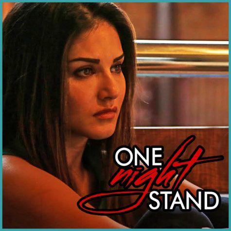 Ki Kara - One Night Stand