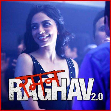 Qatl-E-Aam - Raman Raghav 2.0