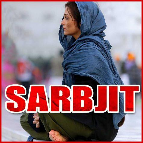 Rabba - Sarbjeet