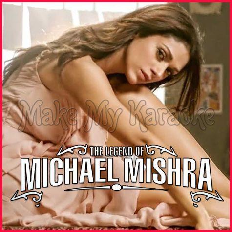 Luv Letter - The Legend Of Michael Mishra