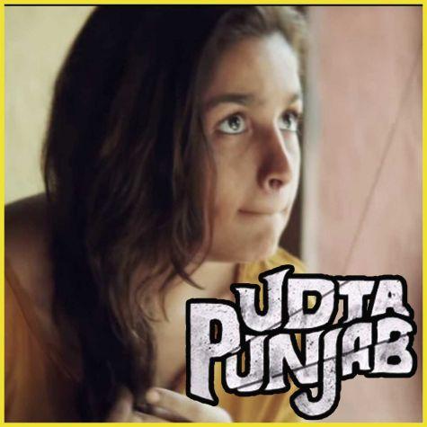 Vadiya - Udta Punjab