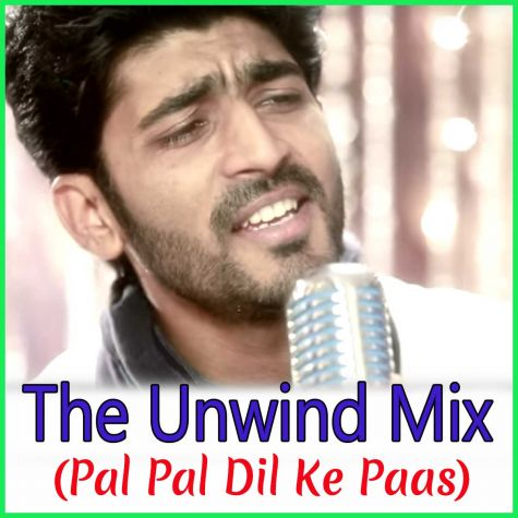 Pal Pal Dil Ke Pass - Unwind Mix