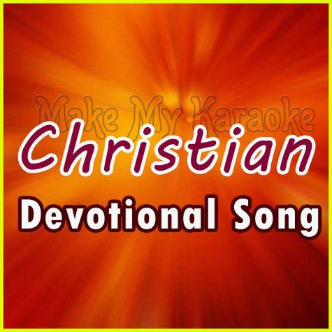 Nanna Yesuve Nanna Jeevave  - Christian devotional song