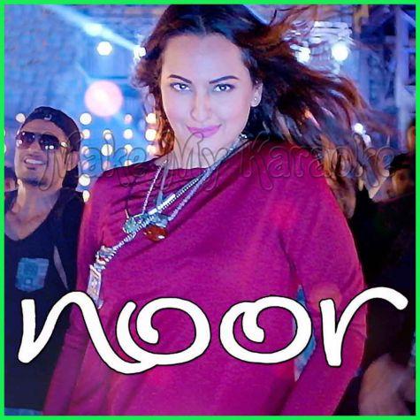 Gulabi 2.0 - Noor