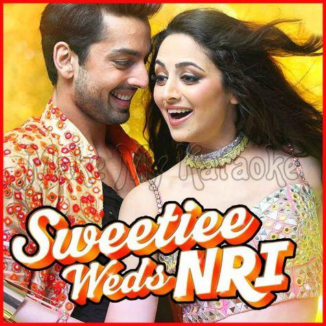 Kudi Gujarat Di - Sweetie Weds NRI