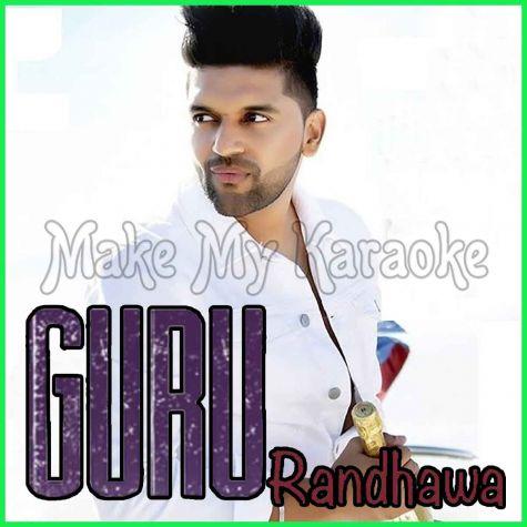 Lahore - Guru Randhawa