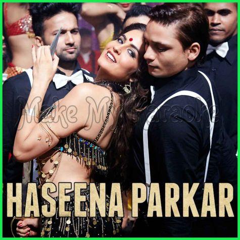 Piya Aa - Haseena Parkar
