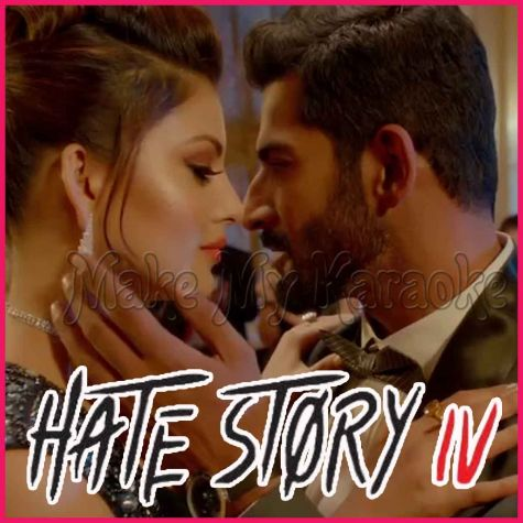 Boond Boond Mein - Hate Story 4