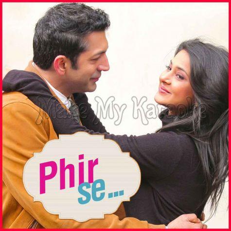 Phir Se - Phir Se (MP3 Format)