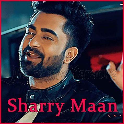 Teen Peg - Sharry Maan (MP3 Format)