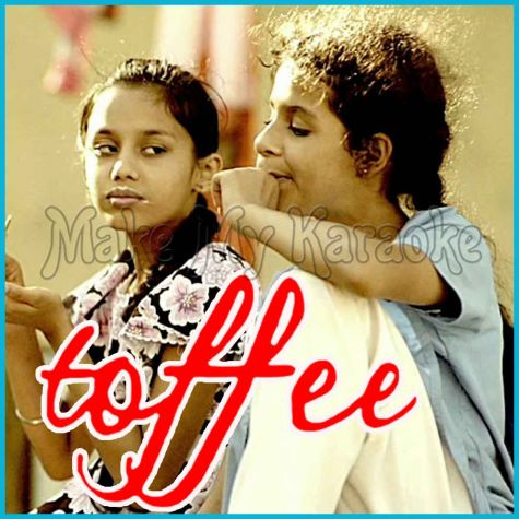 Bachpan - Toffee (MP3 Format)