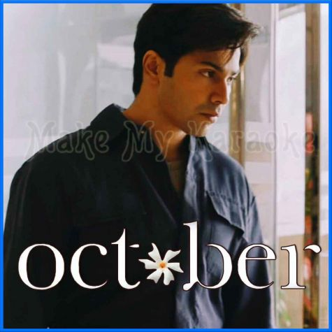 Tab Bhi Tu - October