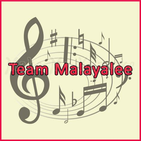 Udayasooryan - Team Malayalee