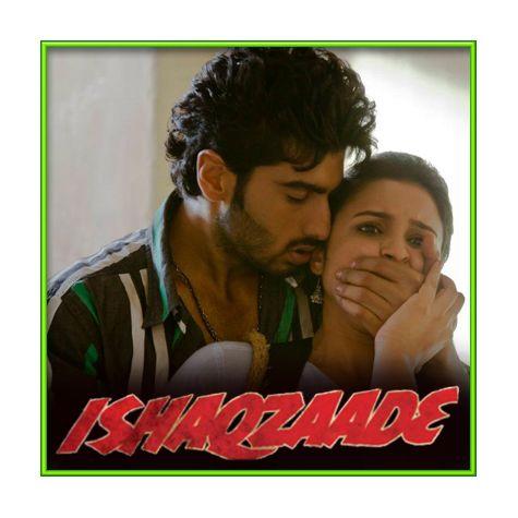 Suraj Jagan, Divya Kumar | Download Bollywood Karaoke Songs |