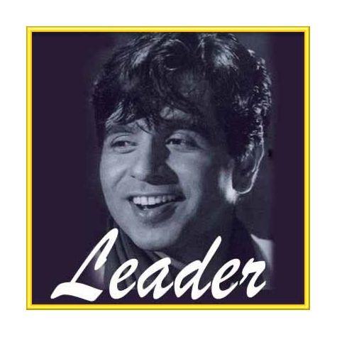 Hameen Se Mohabbat - Leader
