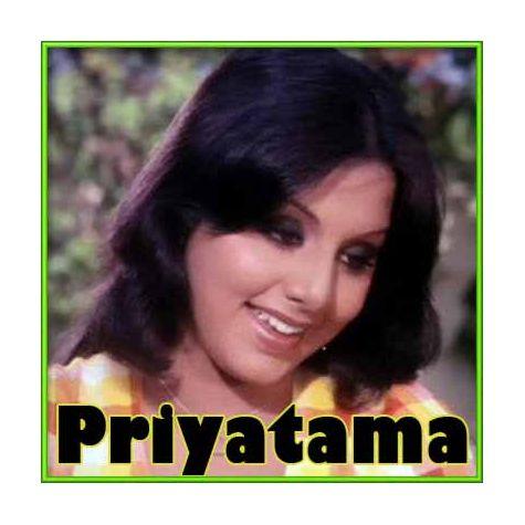 Koi Roko Na Deewane Ko - Priyatama (MP3 Format)