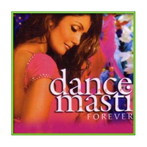 Aa Jaane Jaan | Remix | Dance Masti Forever |