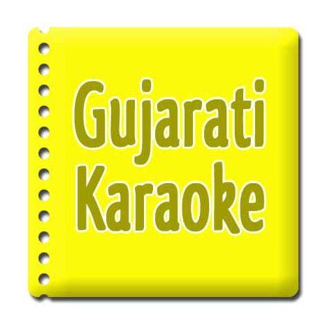 Najar Naa Jaam Chalkavine - Akhand Saubhagyavati - MUKESH - GUJARATI