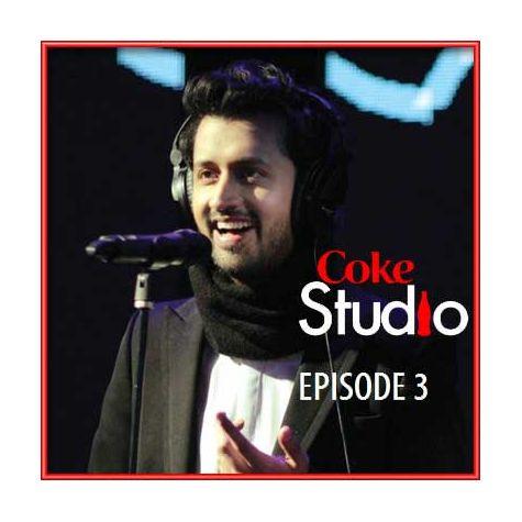 Pakistani - Wasta Pyar Da (MP3 and Video Karaoke Format)