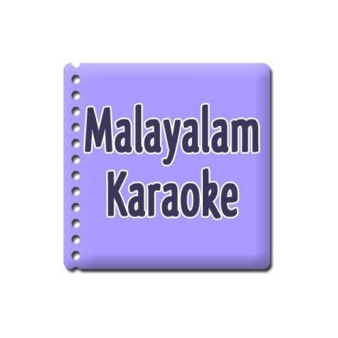 Yamune Nee - Thulavarsham - Malayalam