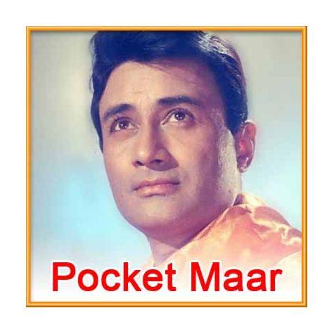 Ye Nai Nai Preet Hai - Pocket Maar