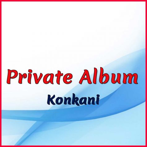 Sandrem Udevn Ailo - Private Album - Konkani
