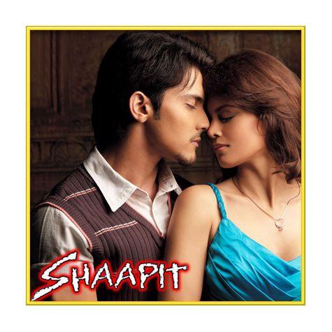Kabhi Na Kabhi To Miloge - Shaapit (MP3 and Video Karaoke Format)