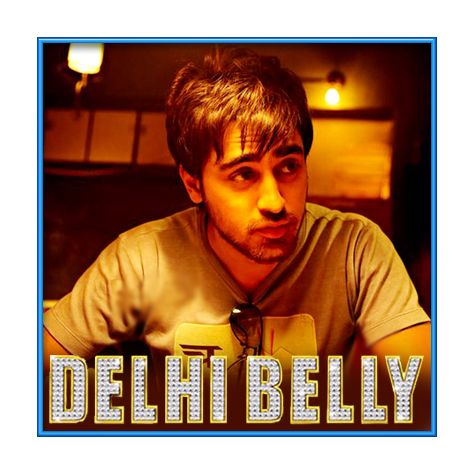 Switty Tera Pyar Chaida - Delly Belly