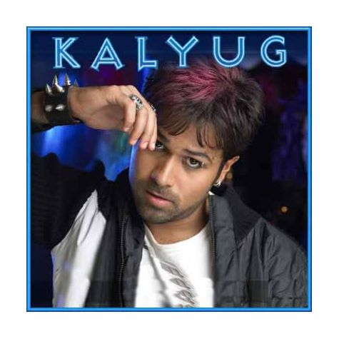 Atif Aslam | Download Bollywood Karaoke Songs |