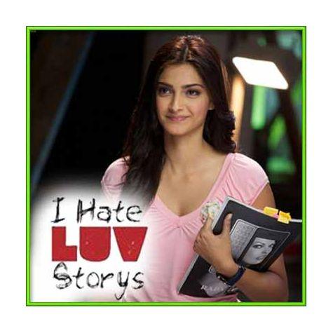 Bin Tere - I Hate Luv Stories