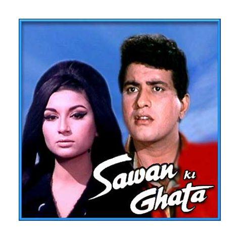 Mohd. Rafi | Download Bollywood Karaoke Songs |